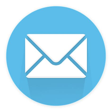 Sending Cover Letters And Resume By Email