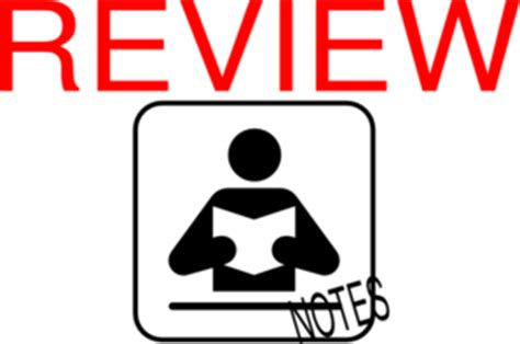 Dfma literature review
